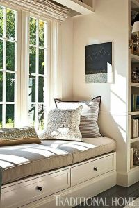 1000+ ideas about Bow Windows on Pinterest | Bow Window ...