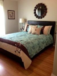 25+ best ideas about Kmart Comforters on Pinterest | Kmart ...