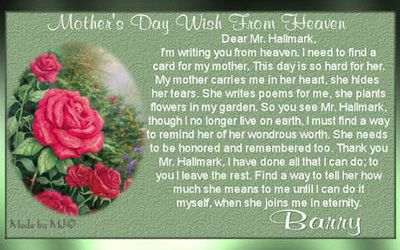 1000 Images About My Dearest Mother On Pinterest Mom My Mom And Heavens