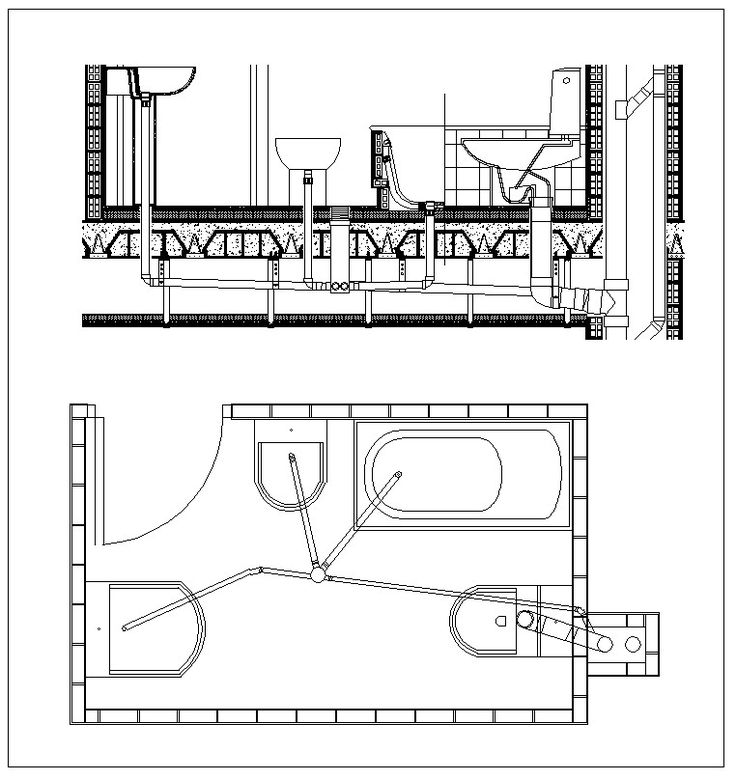 9 best images about Plumbing Details on Pinterest