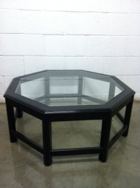 10+ images about Octagon coffee table on Pinterest ...