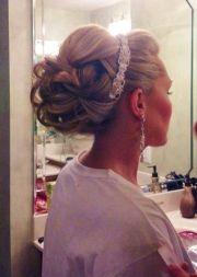 30 -pinned beautiful bridal
