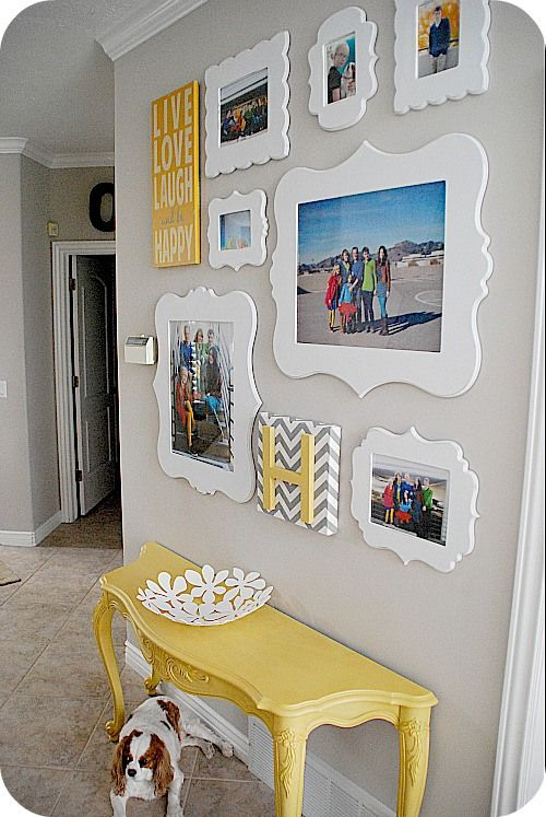 25 Best Ideas About Yellow Home Decor On Pinterest Spring