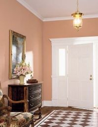 1000+ ideas about Peach Bedroom on Pinterest | Coral ...