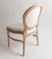 32 best images about Wedding Chairs on Pinterest | Wedding ...