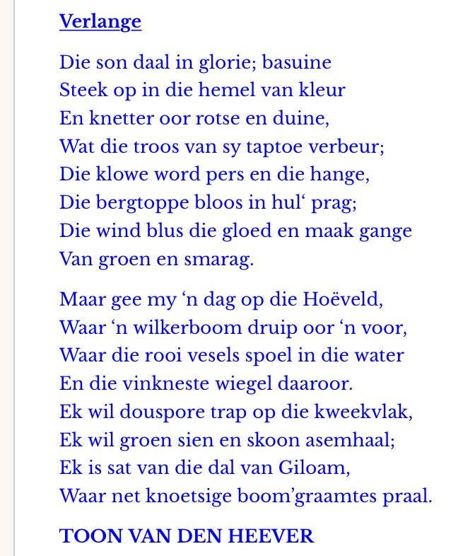 258 best images about Gedigte on Pinterest  Afrikaans
