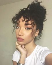 1000 ideas black hairstyles