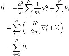 17 Best images about Mind Blowing Equations on Pinterest