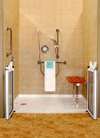 117 best images about Accessible Home Designs on Pinterest ...