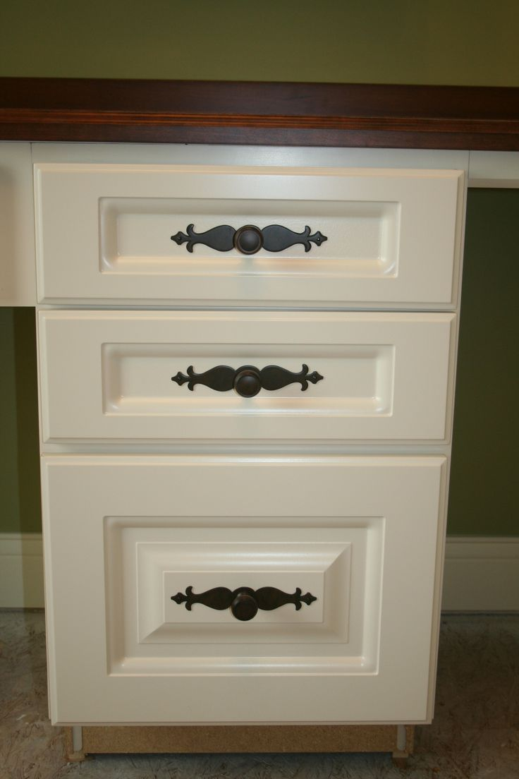 28 Best images about Cabinet hardware on Pinterest