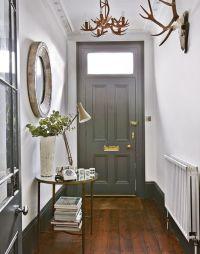 25+ best ideas about Victorian hallway on Pinterest ...