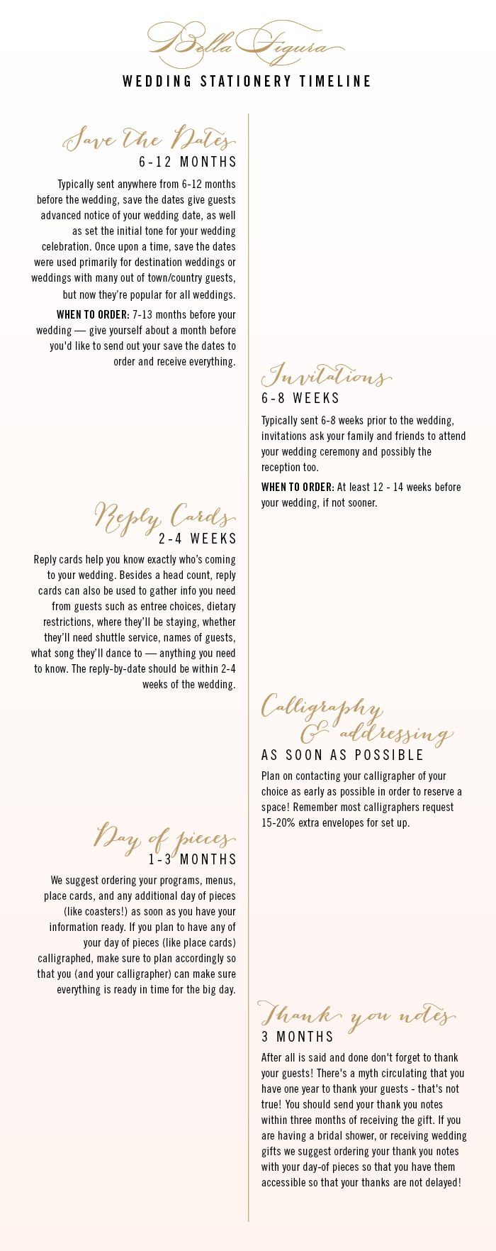 233 best images about Wedding Stationary on Pinterest