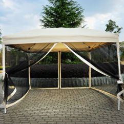 Swing Chair Cape Town Cover Hire Dartford 1000+ Ideas About Patio Shade On Pinterest | Sails, Motorized Shades And Sail