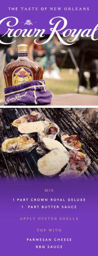 17 Best ideas about Backyard Cookout on Pinterest ...