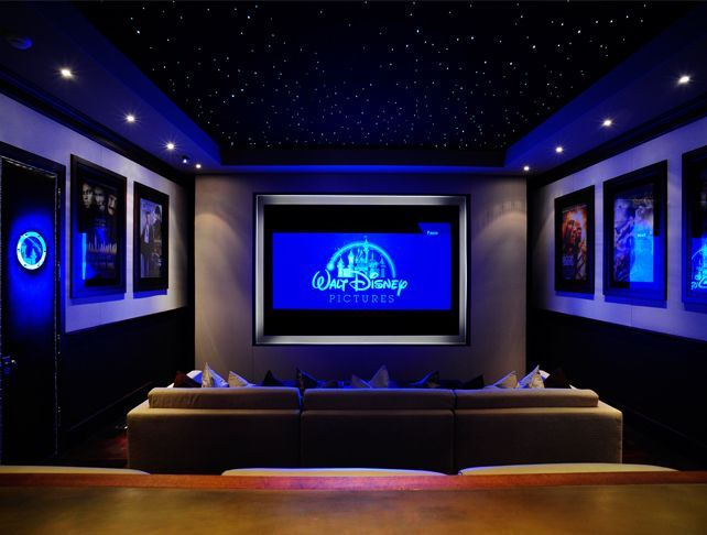 25 Best Ideas About Home Theater On Pinterest Theater Rooms