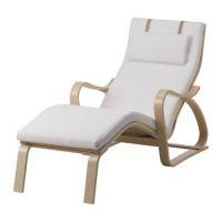 lounge chairs ikea Gallery