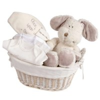 Mamas & Papas 'Once Upon a Time' Newborn Hamper   Baby ...