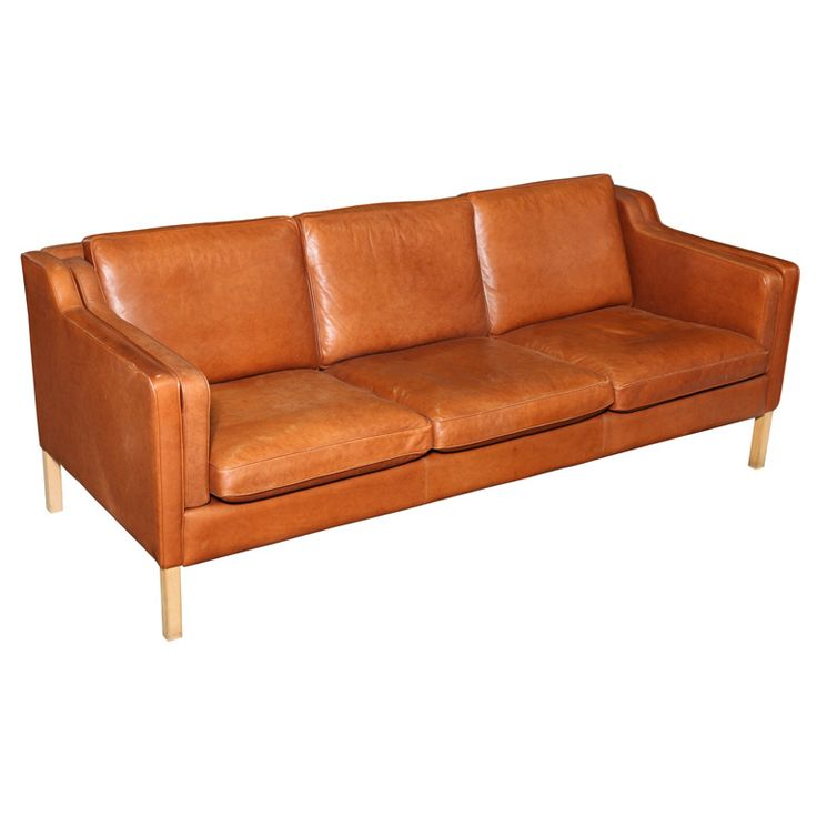 17 Best images about Danish Modern Sofas  Settees on