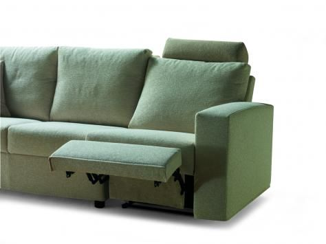 cheap teal sofas microfiber pros and cons 17 best ideas about for sale on pinterest | ...