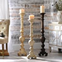 1000+ ideas about Floor Candle Holders on Pinterest ...