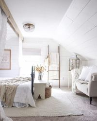 456 best ~COTTAGE STYLE BEDROOMS~ images on Pinterest