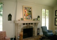60 best images about Fireplaces on Pinterest | Fireplaces ...
