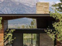 1000+ ideas about Mountain Home Exterior on Pinterest ...