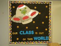 291 best images about Classroom Themes - Outer Space on ...