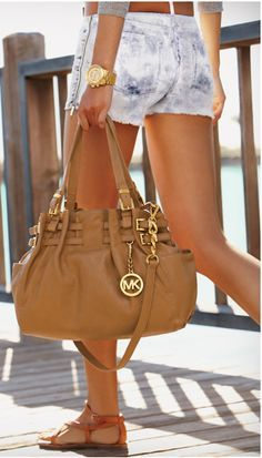 MK handbags outlet online s