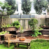 1000+ ideas about Kid Friendly Backyard on Pinterest ...