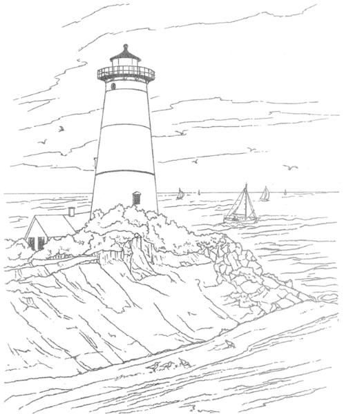 447 best images about Lighthouse Fun for Kids! on