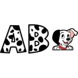 118 best images about Dalmatians and school! on Pinterest