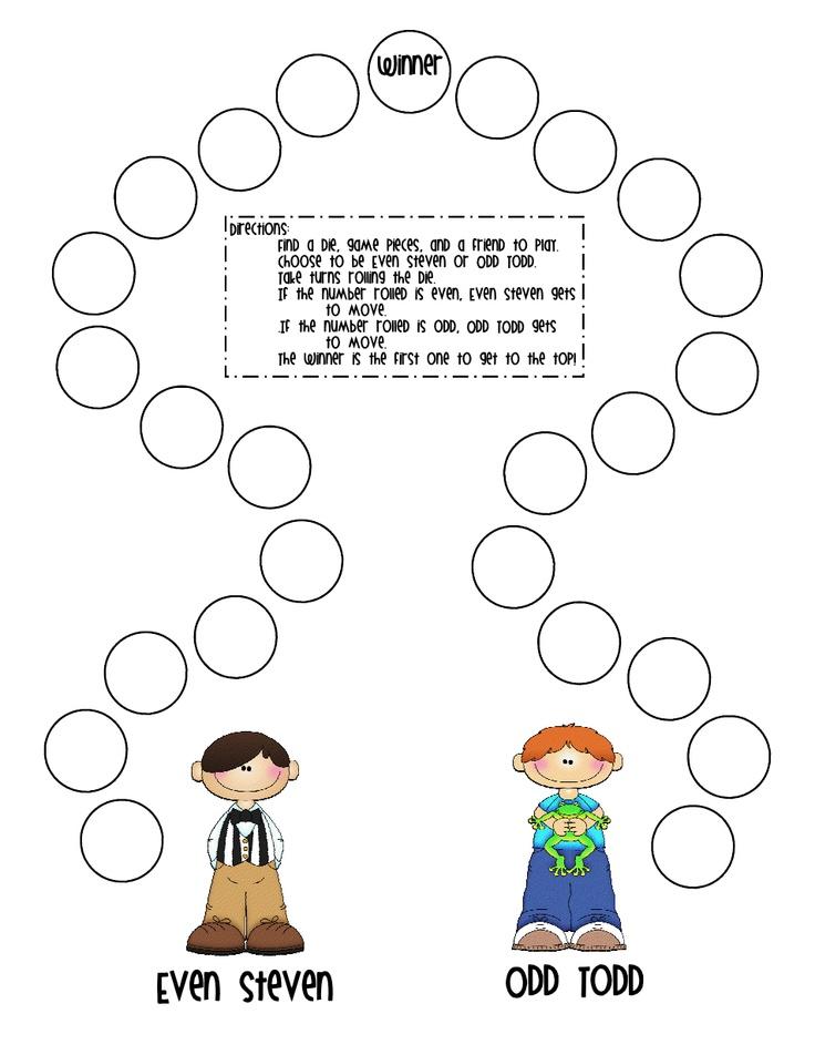 280 best images about Kindergarten on Pinterest