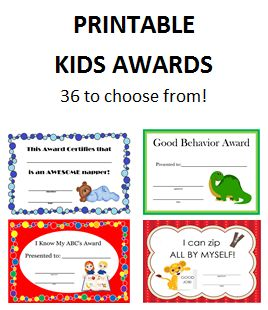 11 best images about childcare forms on Pinterest  Day