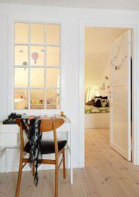 1000+ ideas about Interior Windows on Pinterest | Interior ...