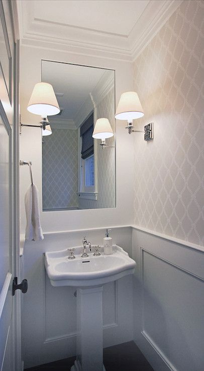 colour ideas living room dado rail small painting design best paint colors for powder rooms – home decor