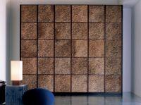 Best 25+ Glass Closet Doors ideas on Pinterest | Glass ...