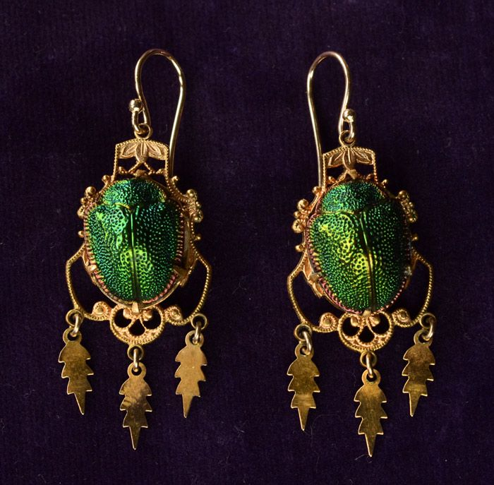 919 Best Images About Vintage Antique Jewelry On Pinterest