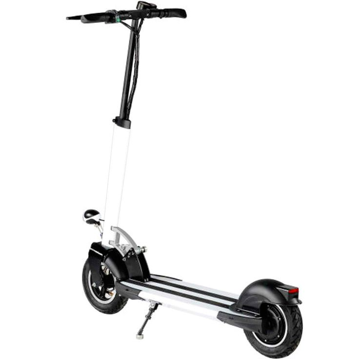 17 Best ideas about Gas Powered Scooters on Pinterest