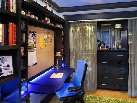 10 Year Old Boy Bedroom Ideas, 4 year old boy bedroom