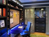 10 Year Old Boy Bedroom Ideas, 4 year old boy bedroom ...