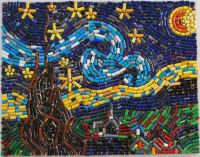 63 best images about Starry Night on Pinterest