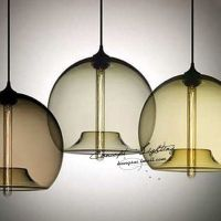 1000+ ideas about Cheap Pendant Lights on Pinterest ...