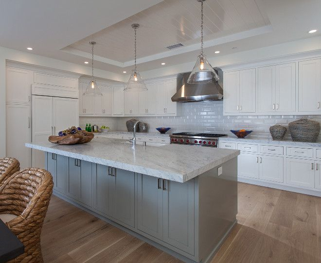 446 best images about California Kitchen on Pinterest  Transitional kitchen Beautiful homes