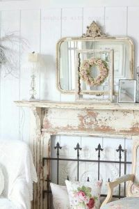25+ best ideas about Shabby Chic Bedrooms on Pinterest