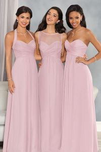 Best 20+ Beach Bridesmaid Dresses ideas on Pinterest ...
