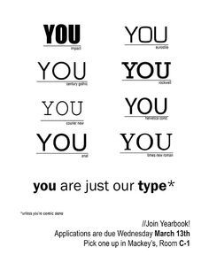 209 best images about Yearbook Ideas on Pinterest