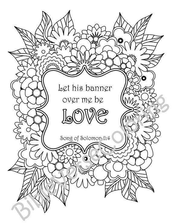 1000+ images about Christian Coloring Pages-OT on