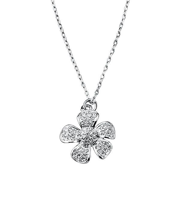 8 best images about Flowers Lia Sophia Jewelry on