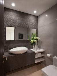 Best 25+ Modern bathroom design ideas on Pinterest ...
